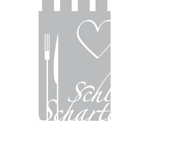Schloss Schartenfels