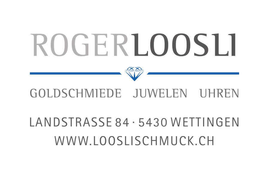 Roger Loosli