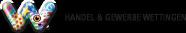 Handel & Gewerbeverband Wettingen