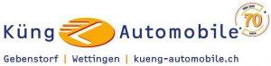 Küng Automobile