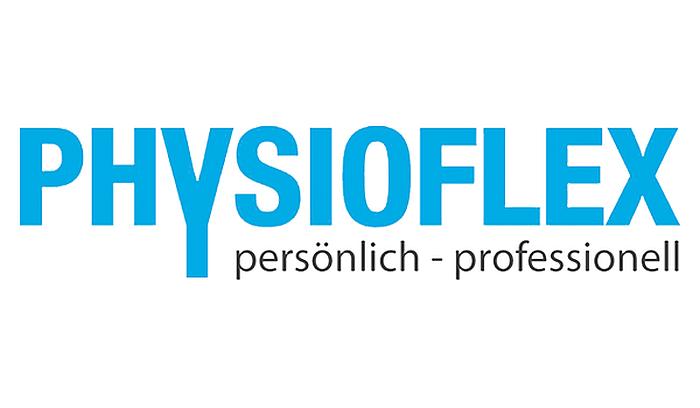 Physioflex