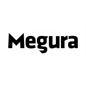 Megura