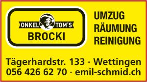 onkel-toms-brocki