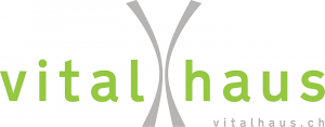Vitalhaus AG